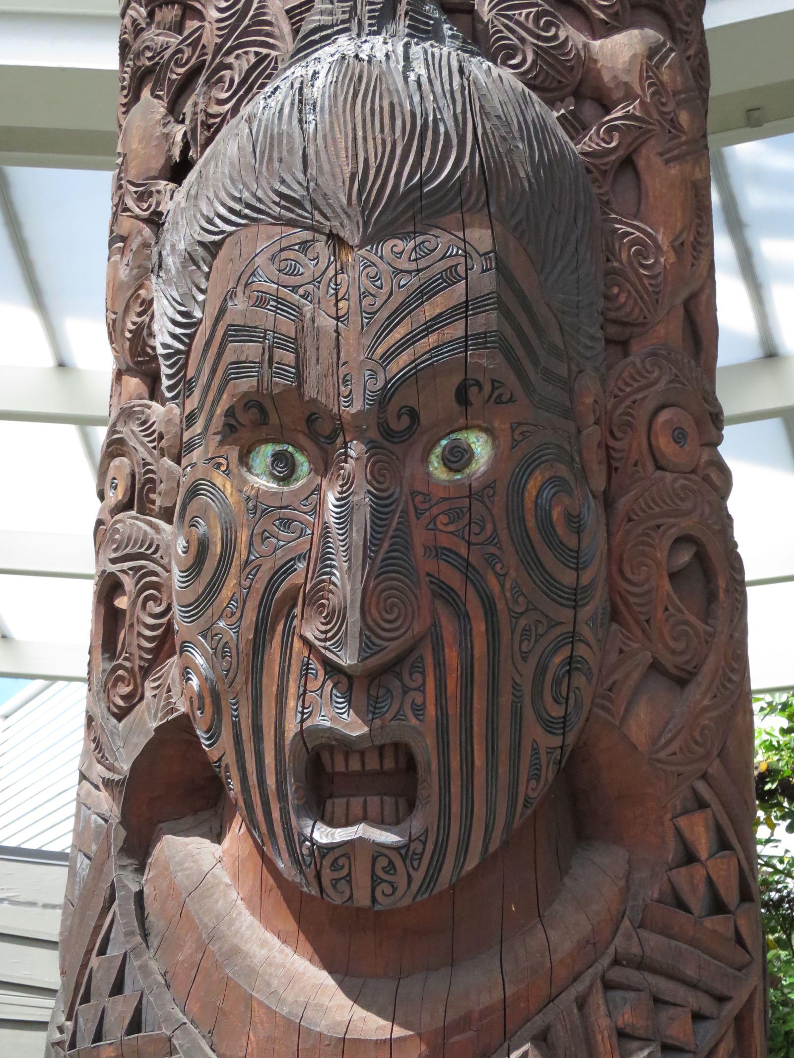 Maoritaidetta