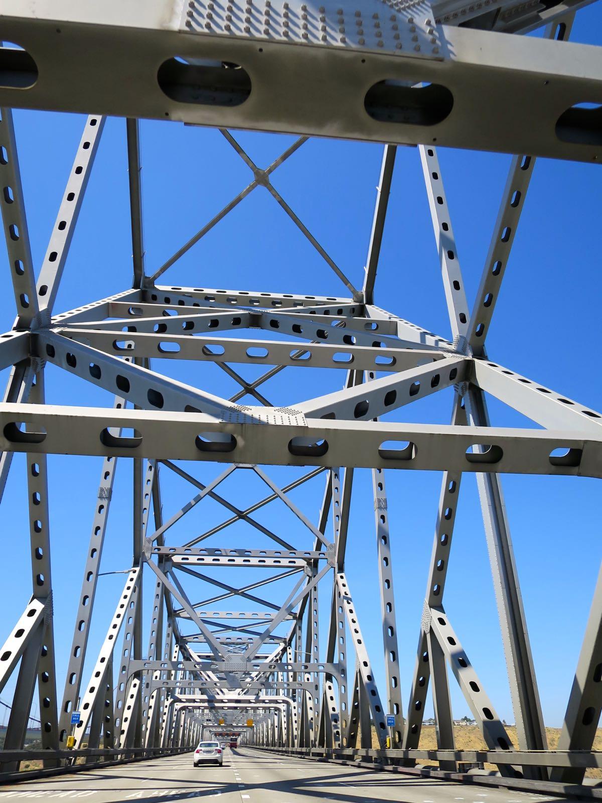Mahtavat sillat
