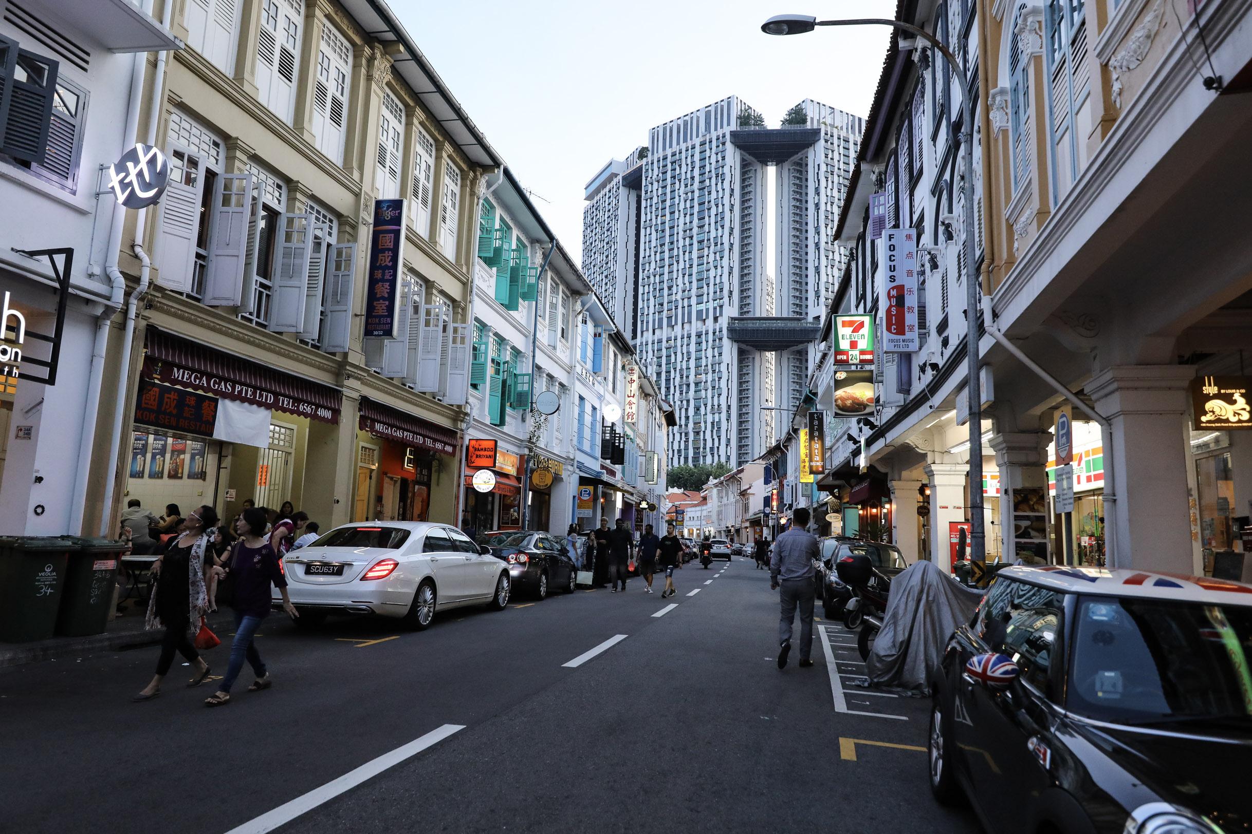 singapore-7
